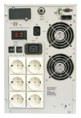 Спецмодели VGD-3000 SE01, вид 3