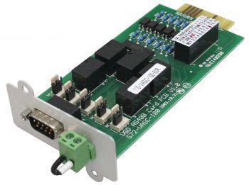 Системы мониторинга  AS400 для Vanguard, вид 2