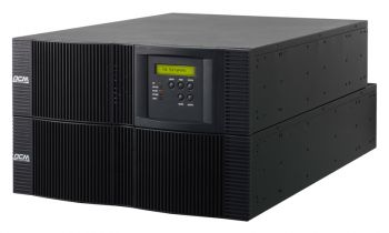 Спецмодели VRT6000S1 / VRT10000S1, вид 2