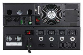 Спецмодели VRT6000S1 / VRT10000S1, вид 3