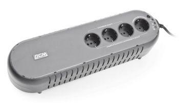 Спецмодели WOW-650 U SE08, вид 1