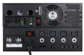 Спецмодели VRT-10000 SE02, вид 2