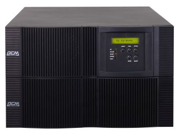Спецмодели VRT-10000 SE02, вид 4