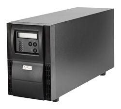 Спецмодели VGS-1000XL SE, вид 1