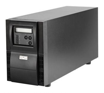 Спецмодели VGS-1000XL SE, вид 2
