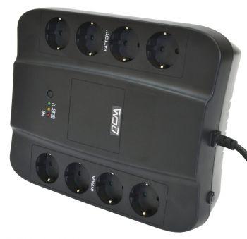 Спецмодели SPD-650E / SPD-850E / SPD-1000E, вид 1