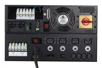 Спецмодели VRT-6000 SE02 / VRT-10K SE02, вид 3