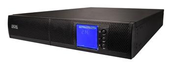 Для серверов и сетей SNT-1000 - SNT-3000, вид 2