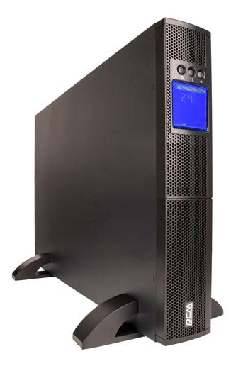 Для серверов и сетей SNT-1000 - SNT-3000, вид 3